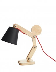lampara-infantil-de-madera-10189BE-1