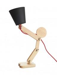 lampara-infantil-de-madera-10189BE-2