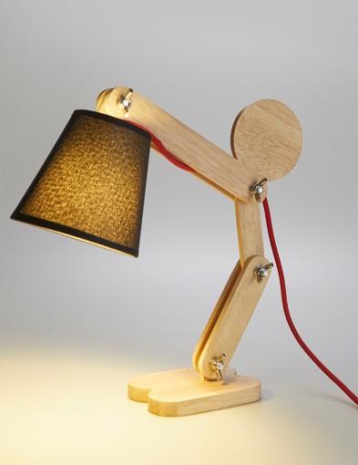 lampara-infantil-de-madera-10189BE-5