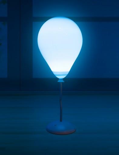 lampara-infantil-globo-10183W-2