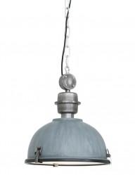 lampara insdustrial de techo-7978GR