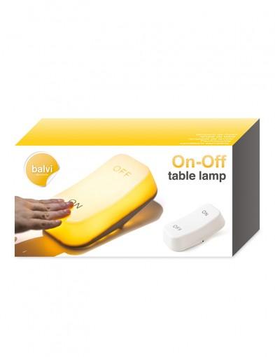lampara-interruptor-10178W-4