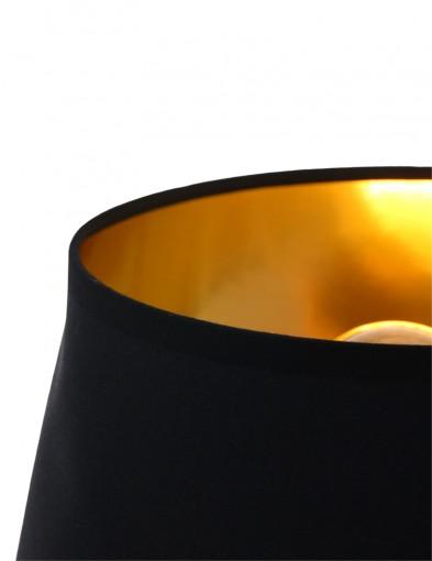 lampara-jarron-dorada-1635GO-1