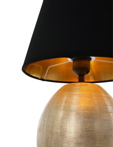 lampara-jarron-dorada-1635GO-2