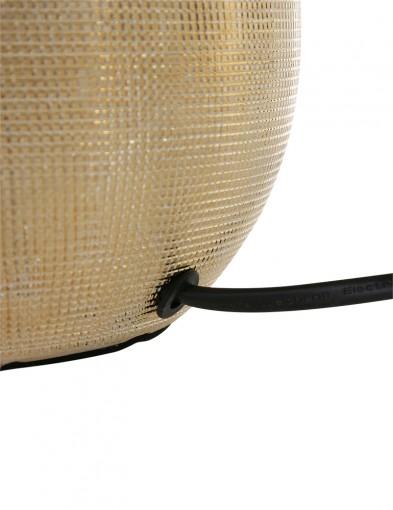 lampara-jarron-dorada-1635GO-3