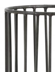lampara-jaula-alargada-negra-1959ZW-1