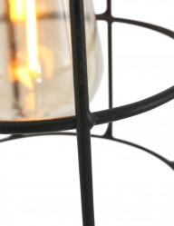 lampara-jaula-colgante-8896ZW-1
