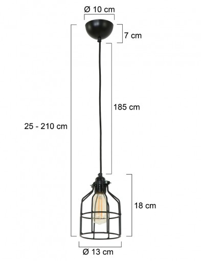 lampara-jaula-colgante-8896ZW-7