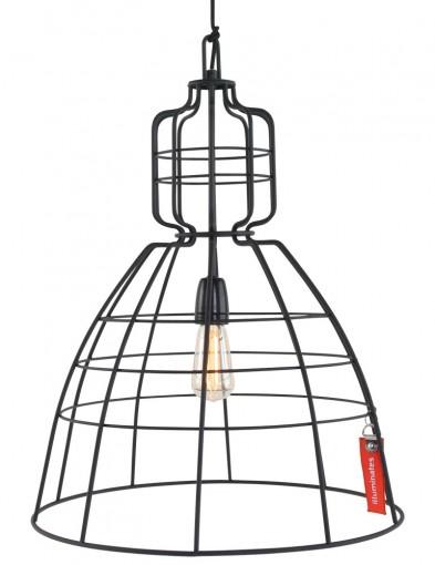lampara-jaula-metal-7872ZW-1