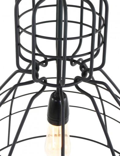 lampara-jaula-metal-7872ZW-4