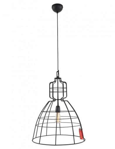lampara-jaula-metal-7872ZW-6