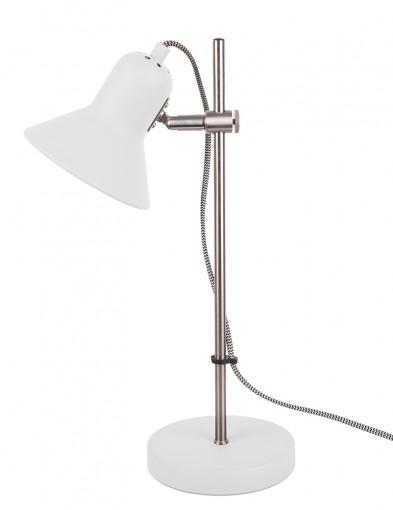 lampara-juvenil-blanca-10137W-1