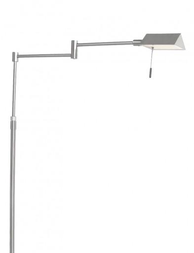 lampara led de lectura moderna-1486ST