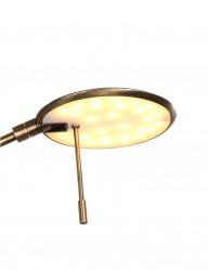 lampara-led-de-pie-diseno-clasico-bronce-7862BR-1