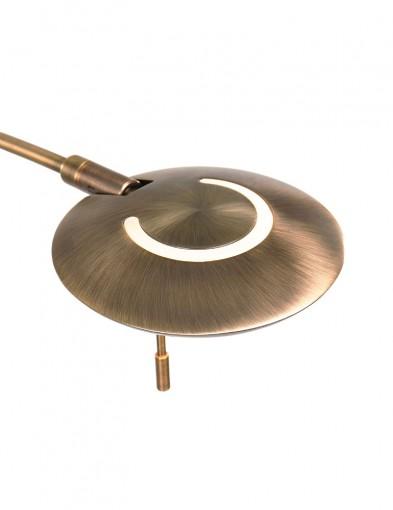 lampara-led-de-pie-diseno-clasico-bronce-7862BR-3