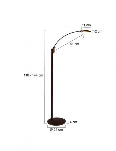 lampara-led-de-pie-diseno-clasico-bronce-7862BR-8