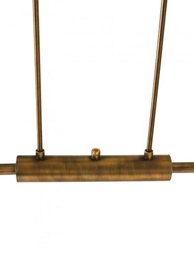 lampara-led-de-techo-estilo-bronce-clasica-2428BR-3
