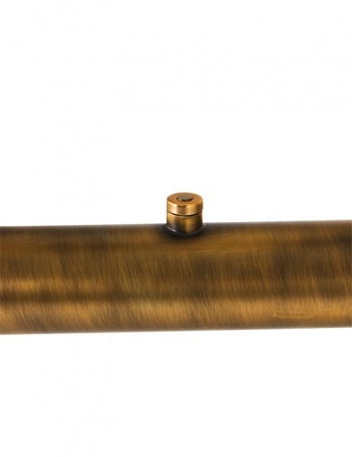 lampara-led-de-techo-estilo-bronce-clasica-2428BR-4