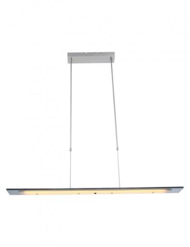 lampara-led-de-techo-moderna-1725ST-1