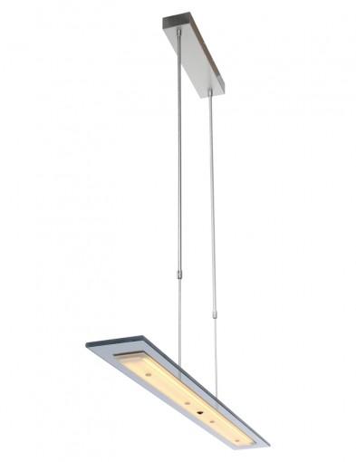 lampara-led-de-techo-moderna-1725ST-10