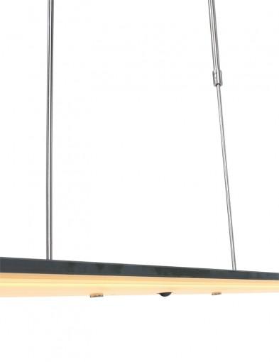 lampara-led-de-techo-moderna-1725ST-11