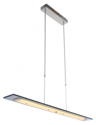 lampara led de techo moderna-1725ST