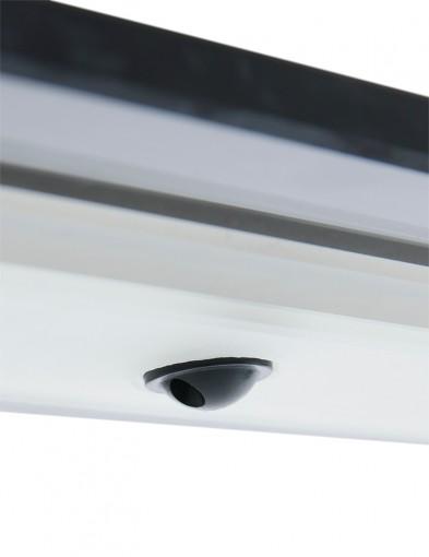 lampara-led-de-techo-moderna-1725ST-4