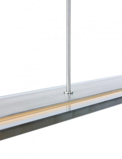 lampara-led-de-techo-moderna-1725ST-5