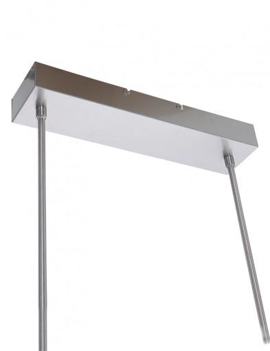 lampara-led-de-techo-moderna-1725ST-6