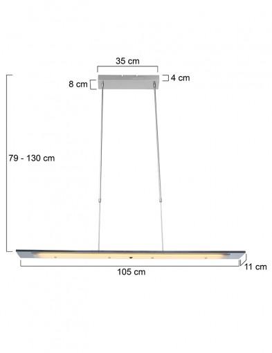 lampara-led-de-techo-moderna-1725ST-7