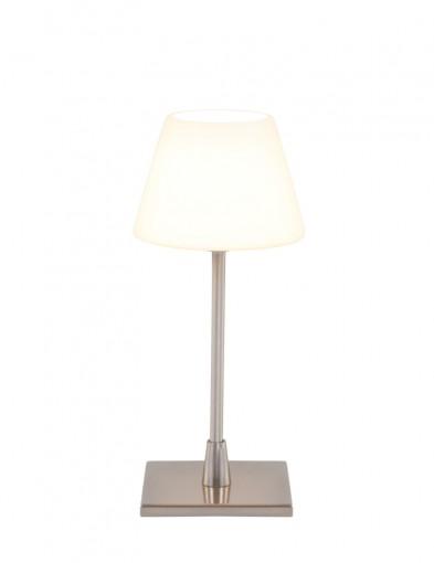 lampara led moderna-1478ST