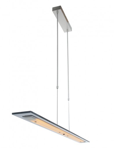 lampara-led-placa-de-cristal-1726ST-1