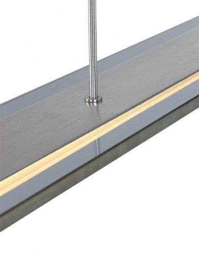 lampara-led-placa-de-cristal-1726ST-4