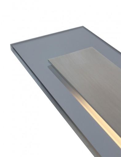 lampara-led-placa-de-cristal-1726ST-5