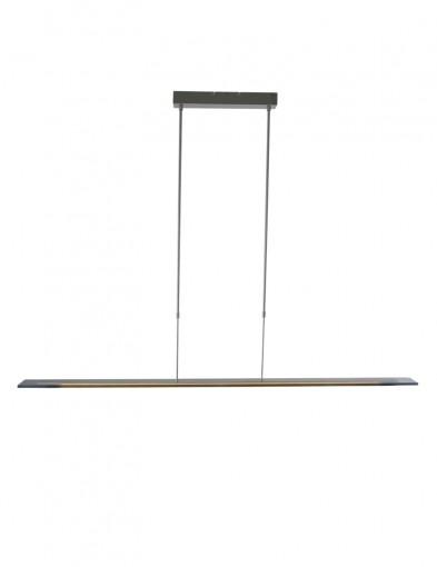 lampara-led-placa-de-cristal-1726ST-6