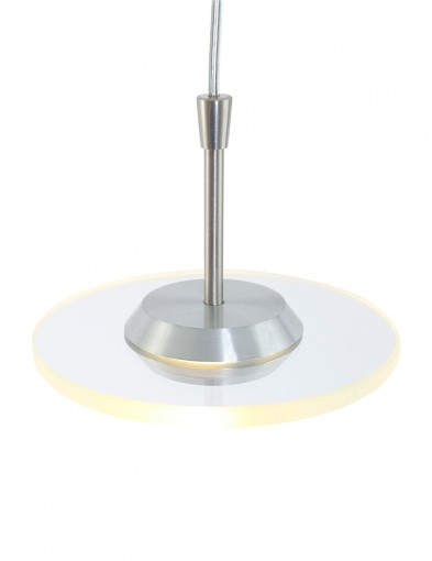 lampara-led-tres-luces-7406ST-2