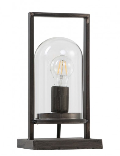 lampara-linterna-de-sobremesa-1226ZW-1