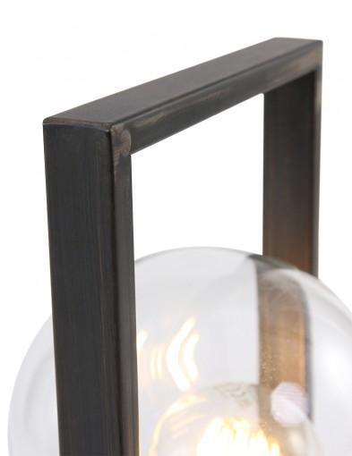 lampara-linterna-de-sobremesa-1226ZW-2