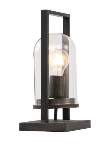 lampara linterna de sobremesa-1226ZW