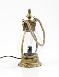 lampara-linterna-en-dorado-1063BR-1