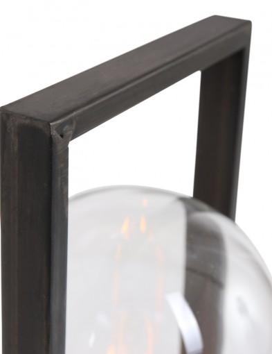lampara-linterna-mesa-1225ZW-1