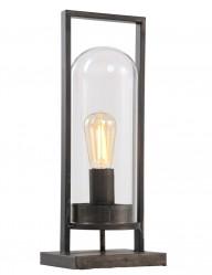 lampara linterna mesa-1225ZW