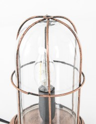 lampara-linterna-nautica-1065KO-1