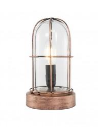 lampara linterna nautica-1065KO