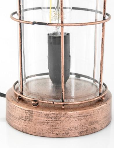 lampara-linterna-nautica-1065KO-2