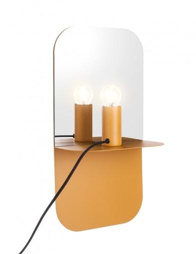 lampara-magnetica-amarilla-10152GE-1