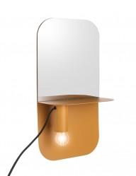 lampara-magnetica-amarilla-10152GE-2