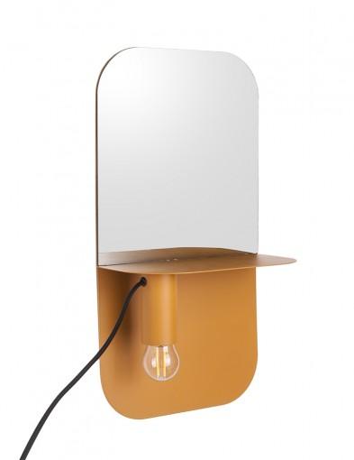 lampara-magnetica-amarilla-10152GE-4