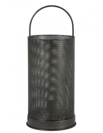 lampara malla cilindrica-1960GR