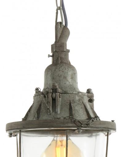 lampara-marina-antigua-8820GR-1